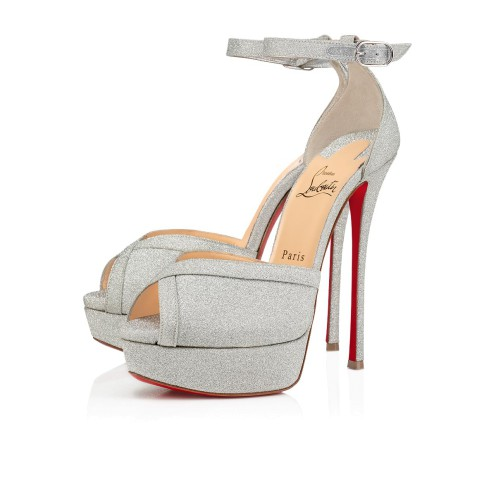 ウィメンズシューズ - Cathy - Christian Louboutin