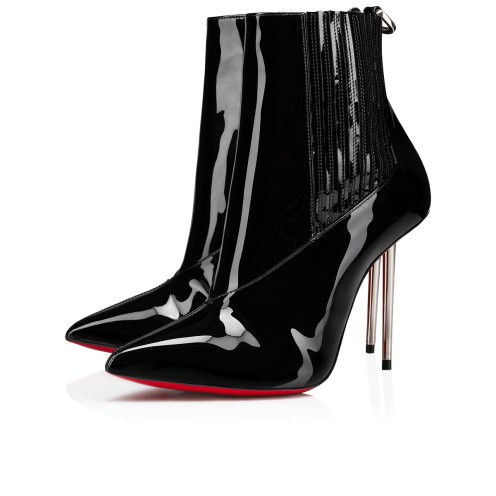 シューズ - Epic Boot - Christian Louboutin