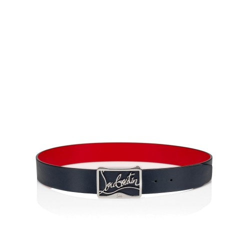Men Belt - Ricky Belt - Christian Louboutin_2