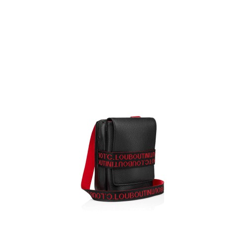 Men Bag - Benech Reporter - Christian Louboutin_2