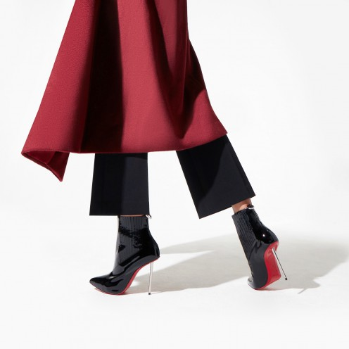 シューズ - Epic Boot - Christian Louboutin_2