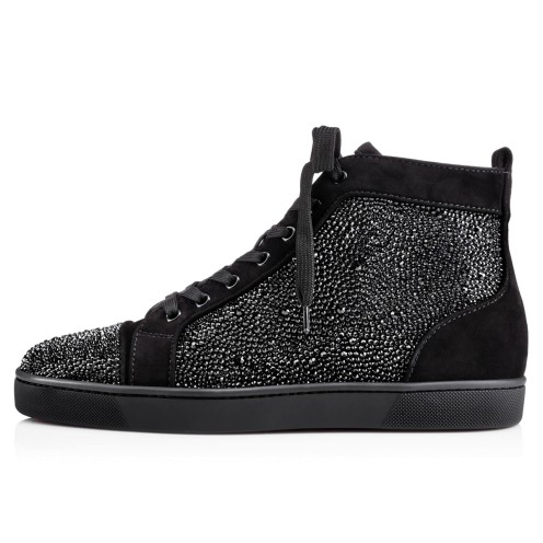 メンズシューズ - Louis Strass - Christian Louboutin_2
