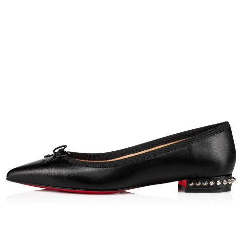 ウィメンズシューズ - Hall Flat - Christian Louboutin_2
