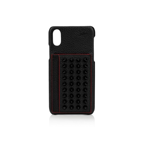 Loubiphone Case Iphone X/XS