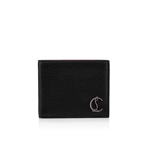 Coolcard Wallet