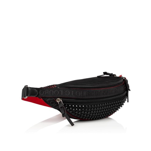 Men Bag - Parisnyc - Christian Louboutin_2