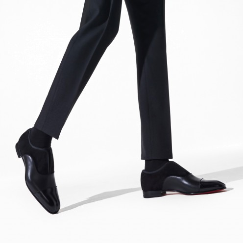 メンズシューズ - Alpha Male - Christian Louboutin_2
