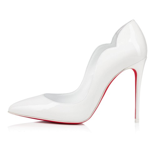 ウィメンズシューズ - Hot Chick - Christian Louboutin_2
