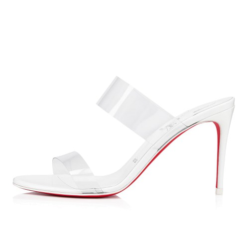 ウィメンズシューズ - Just Nothing - Christian Louboutin_2
