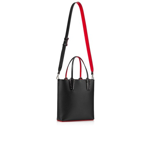 Bags - Cabata N/s - Christian Louboutin_2