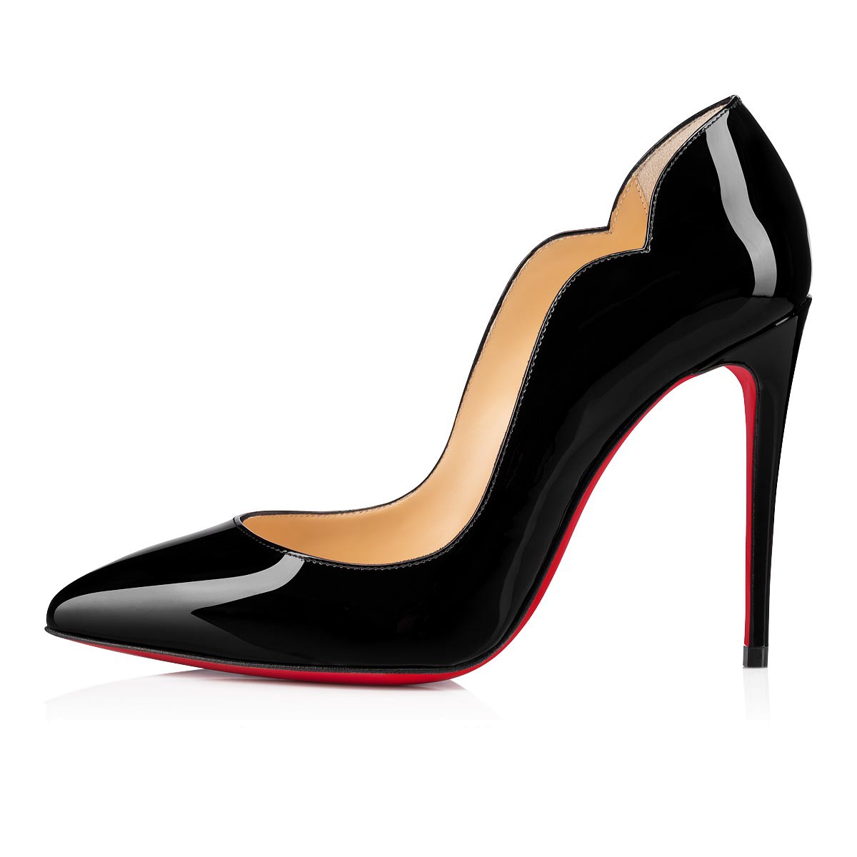 ウィメンズシューズ - Hot Chick - Christian Louboutin