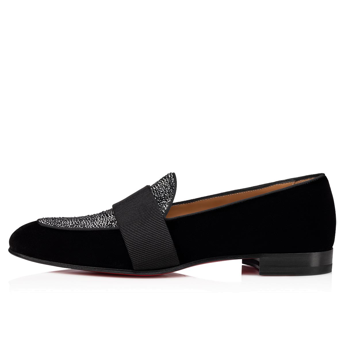 メンズシューズ - Night On The Nile - Christian Louboutin