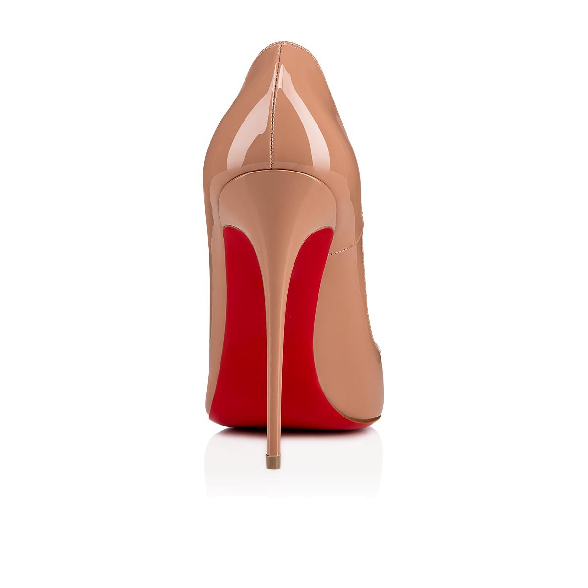 ウィメンズシューズ - So Kate - Christian Louboutin