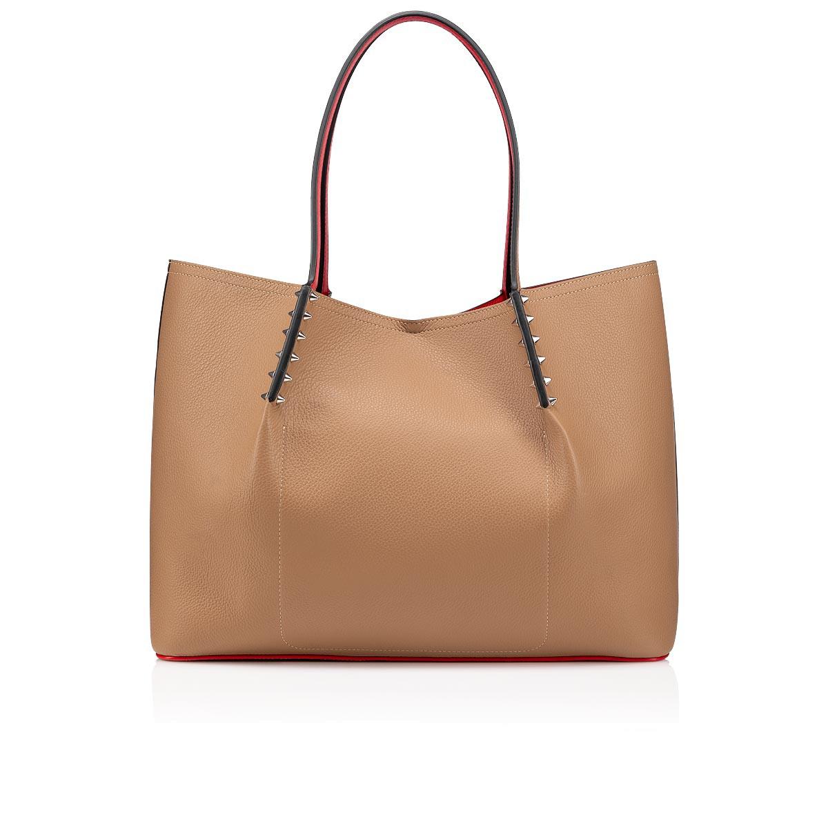 Bags - Cabarock Large - Christian Louboutin