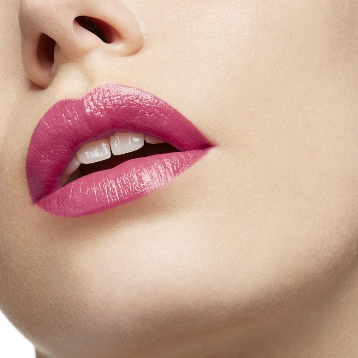 Woman Beauty - リップカラー バンガリ 100 - Christian Louboutin