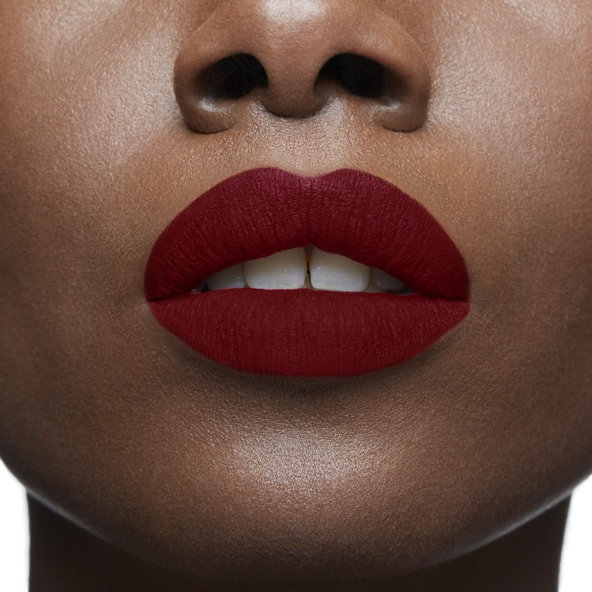 Woman Beauty - リップカラー ジャルージー 405m - Christian Louboutin