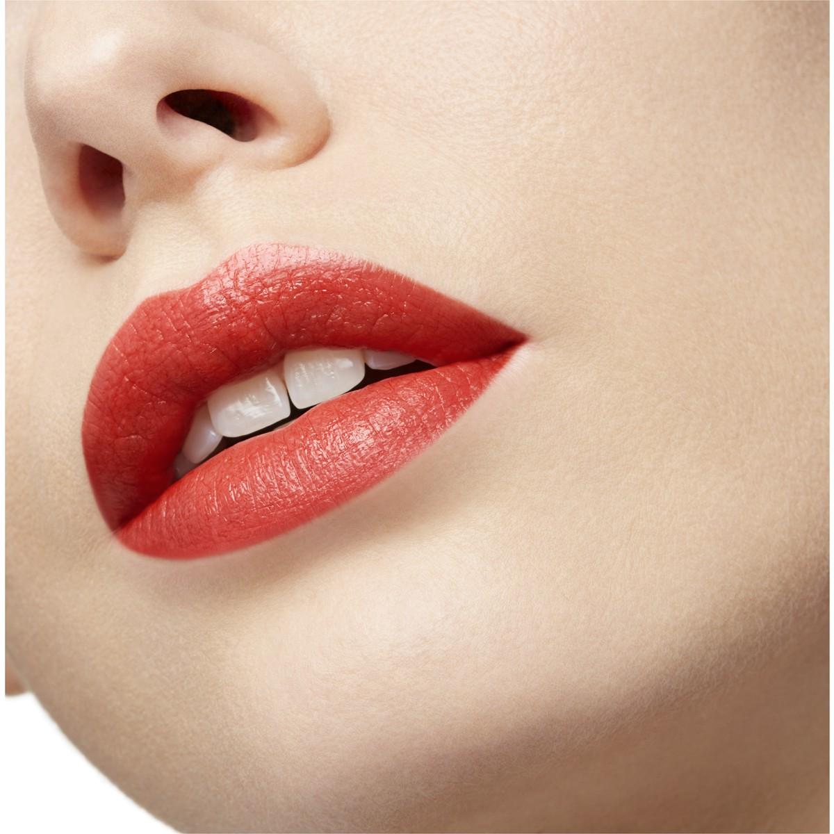 Woman Beauty - リップカラー エスカタン 605s - Christian Louboutin