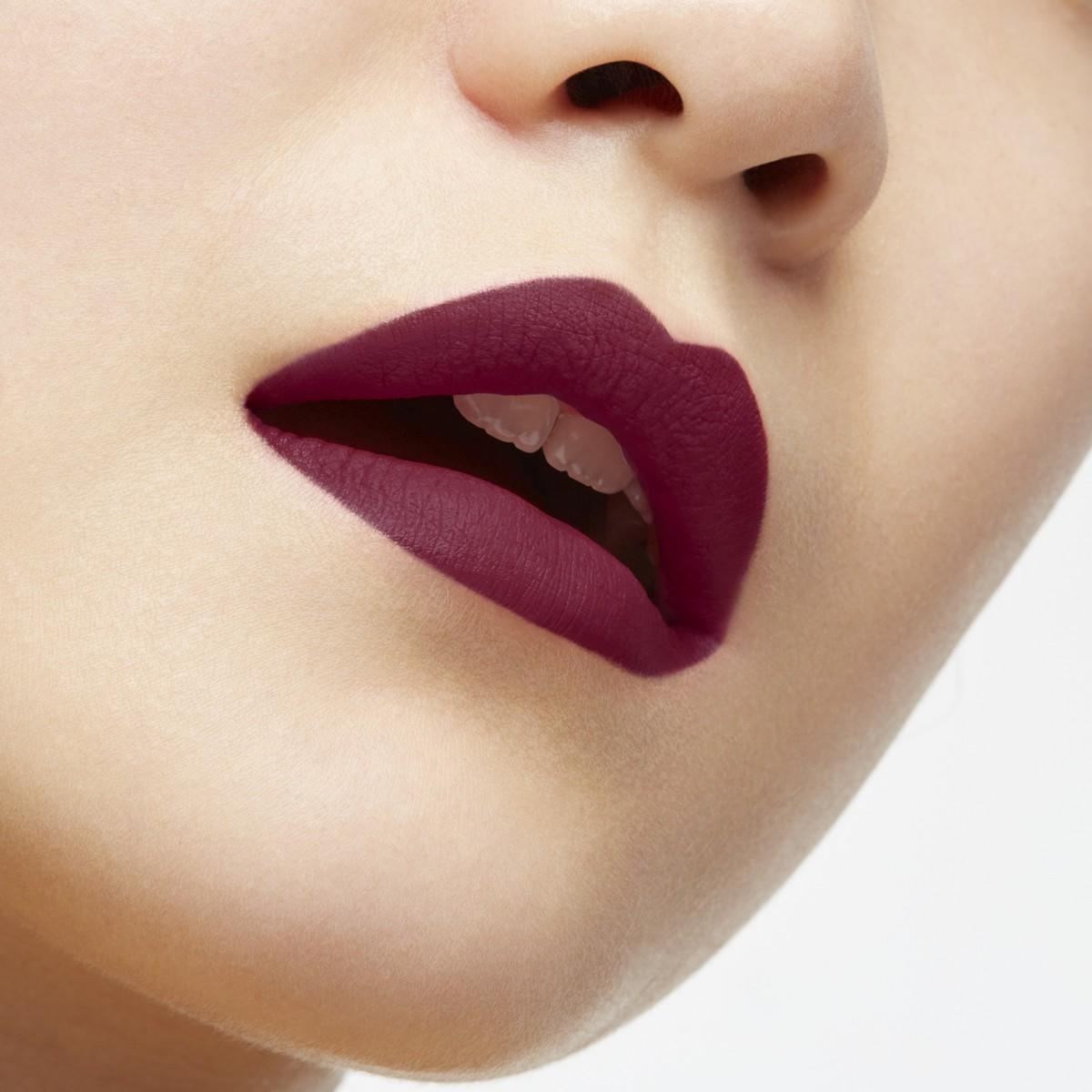 Woman Beauty - リップカラー エトンモワ 330m - Christian Louboutin