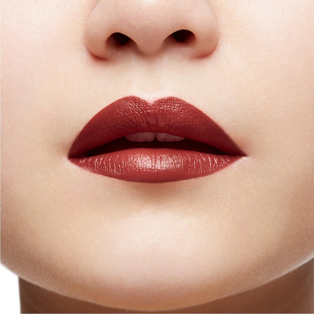 Woman Beauty - リップカラー ファリダ 720 - Christian Louboutin