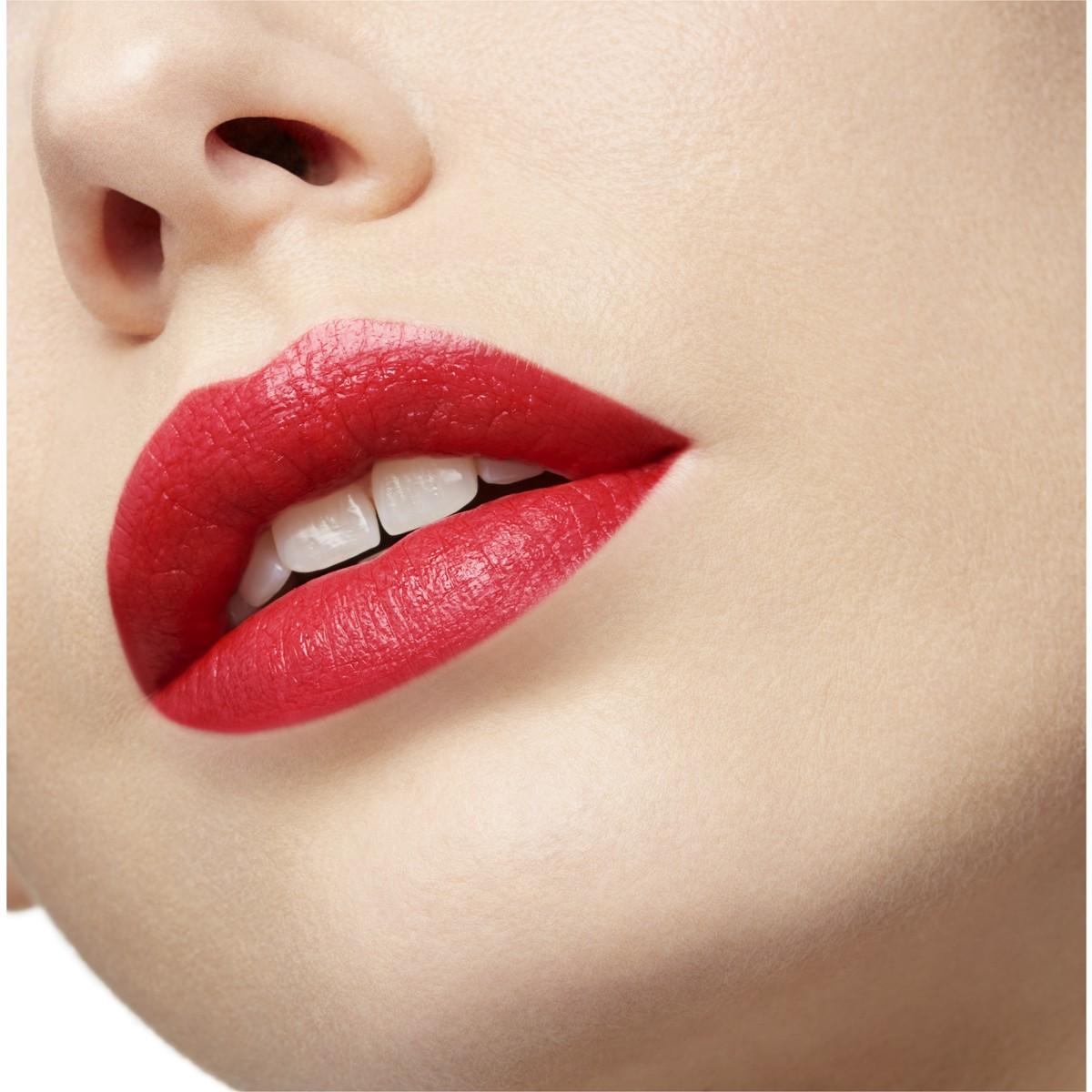Woman Beauty - リップカラー メキシキャッチー 503s - Christian Louboutin