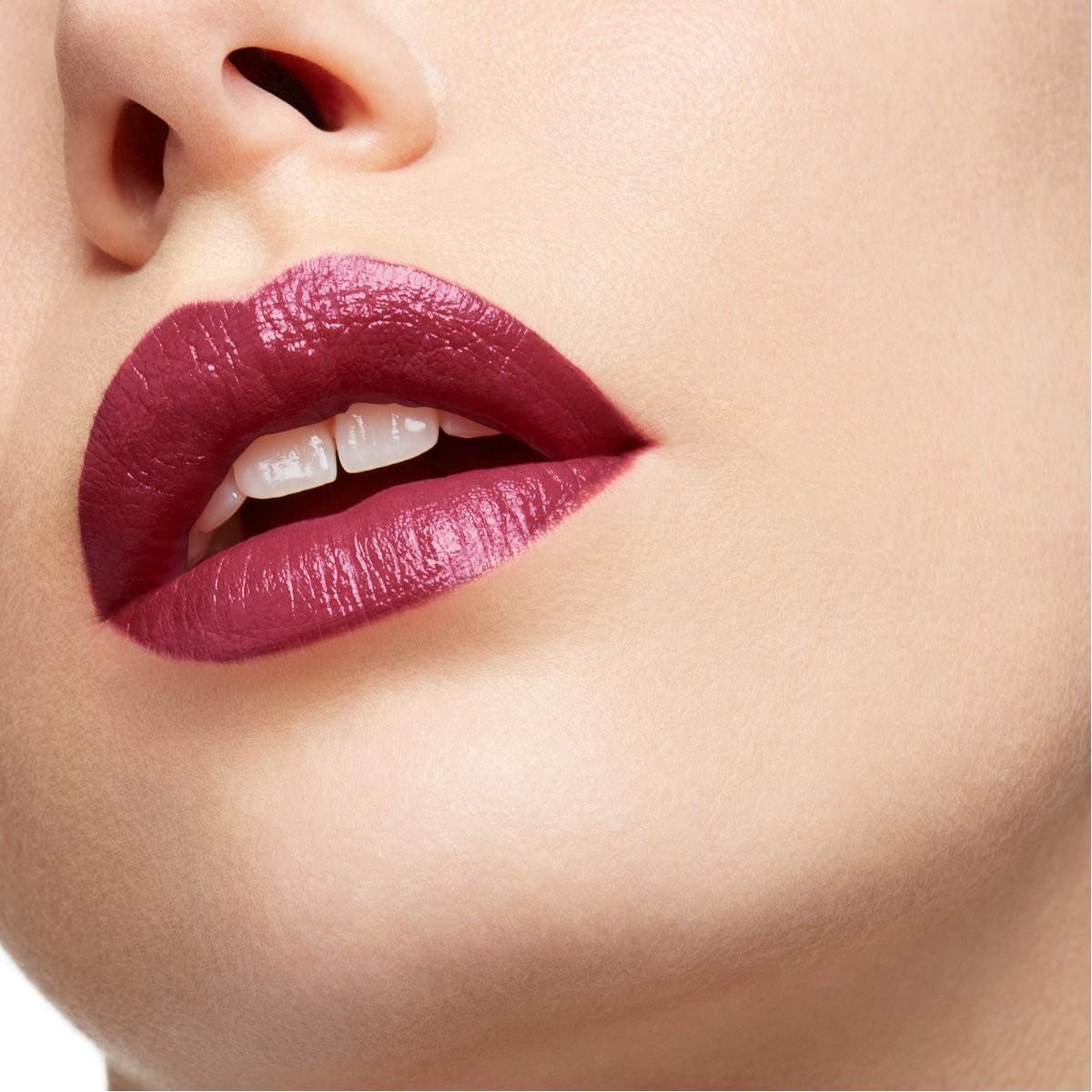 Woman Beauty - リップカラー セヴィジャーナ 400 - Christian Louboutin