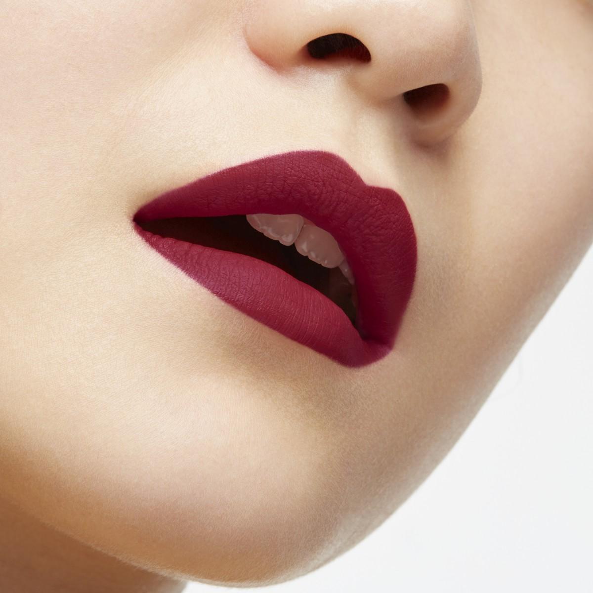 Woman Beauty - リップカラー ヴェリープライヴ 410m - Christian Louboutin