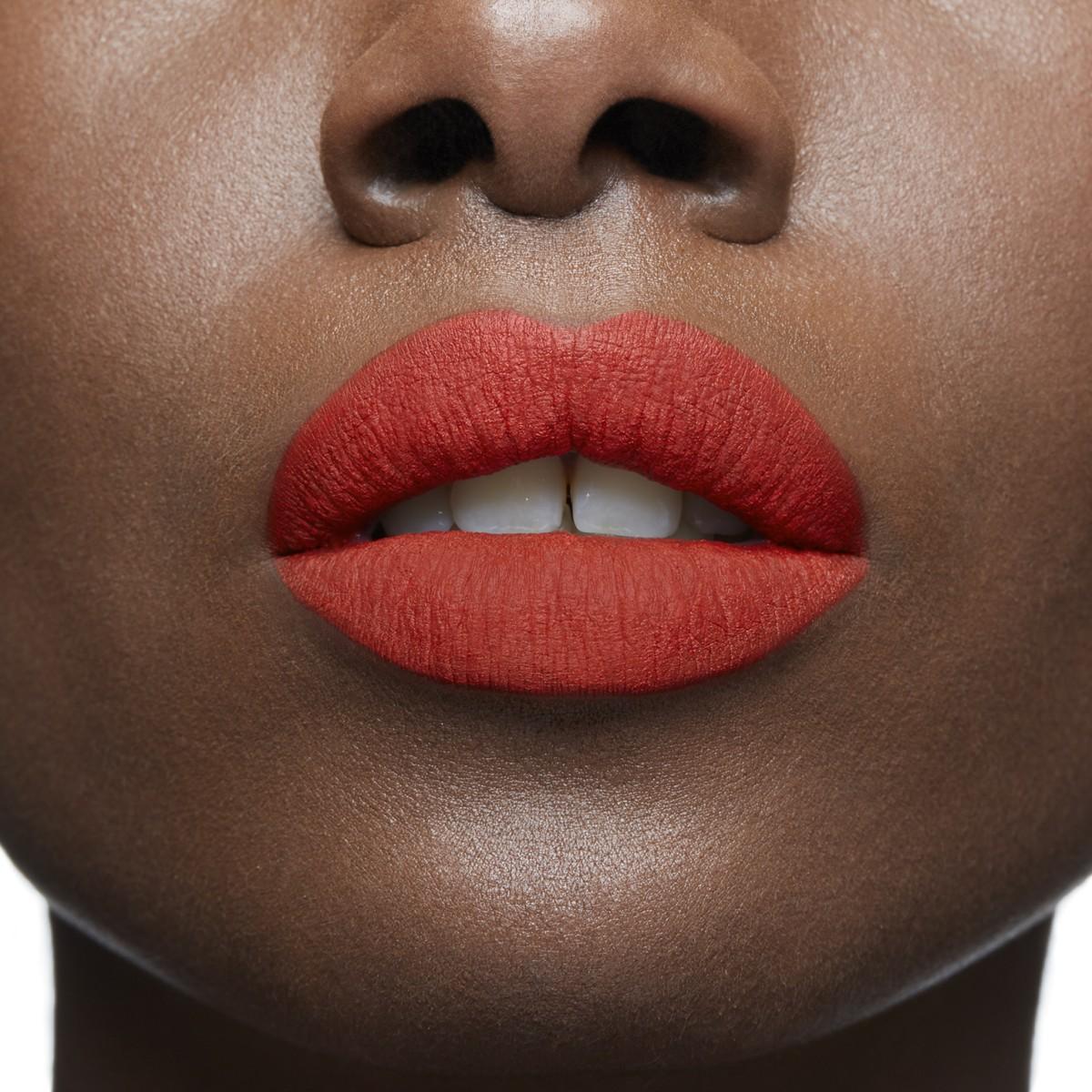 Woman Beauty - リップカラー トリルナ 006m - Christian Louboutin