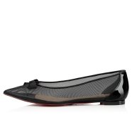 ウィメンズシューズ - Follies Rete Nodo - Christian Louboutin