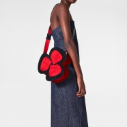 Bags - Pensee Clutch - Christian Louboutin