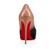 ウィメンズシューズ - New Very Prive - Christian Louboutin