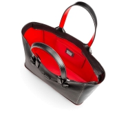 Men Bag - Kabiker Tote Bag - Christian Louboutin