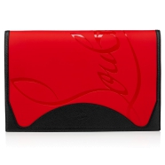 Men Bag - Loubiclac - Christian Louboutin