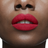 Woman Beauty - リップカラー アルトレッサ 502m - Christian Louboutin
