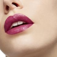 Woman Beauty - リップカラー ミスクリシー 320 - Christian Louboutin