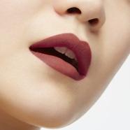 Woman Beauty - リップカラー ロココット 215m - Christian Louboutin
