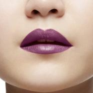 Woman Beauty - リップカラー  ロンロン 310 - Christian Louboutin