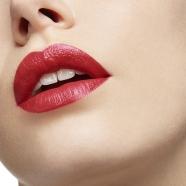 Woman Beauty - リップカラー トレラ 500 - Christian Louboutin