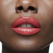 Woman Beauty - リップカラー ユッピーユー 510 - Christian Louboutin