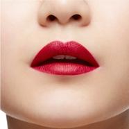 Woman Beauty - ルビダズル リップカラー ルージュルブタン 501 - Christian Louboutin